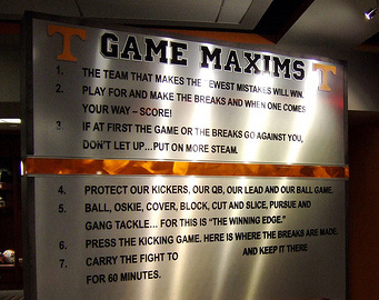 7-game-maxims