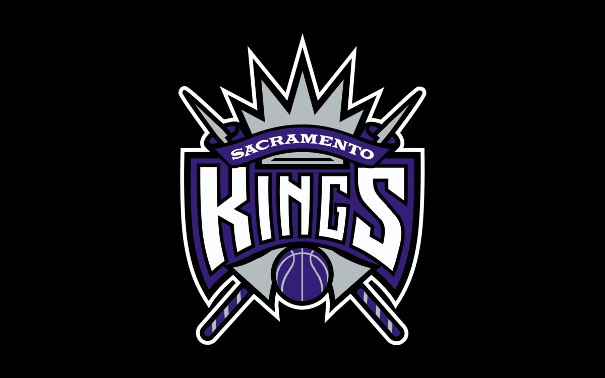 Sacramento Kings Vance Walberg Coach's Clinic (9-14-07) Notes/PDF