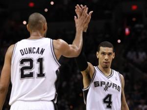 Tim+Duncan+Oklahoma+City+Thunder+v+San+Antonio+_c5x5v0APHjl
