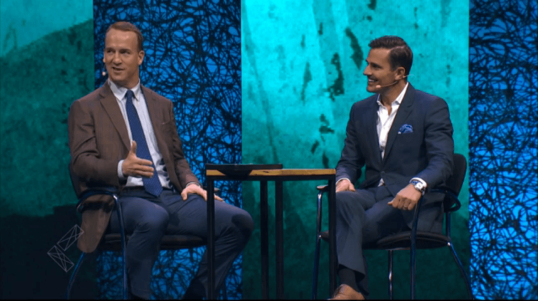 leadership-conversations-peyton-manning-bill-rancic