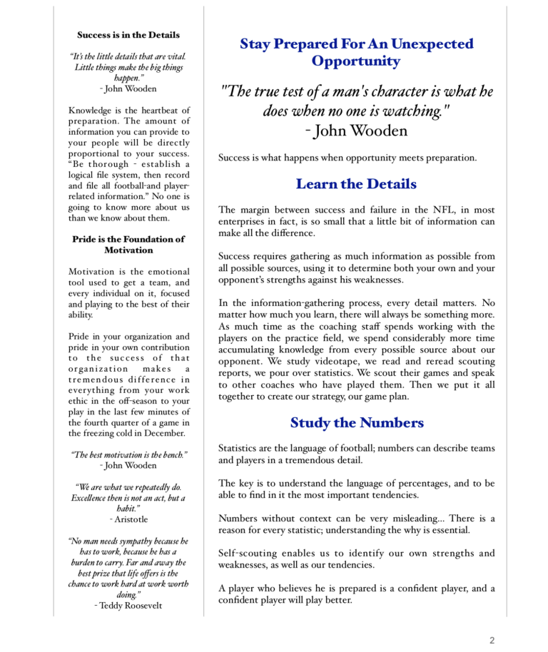 Earn the Right to Win pg.2